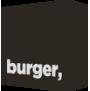 Kuhinje burger